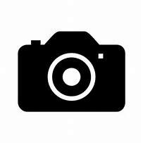 Immagini reali e corrispondenti all'oggetto selezionato.